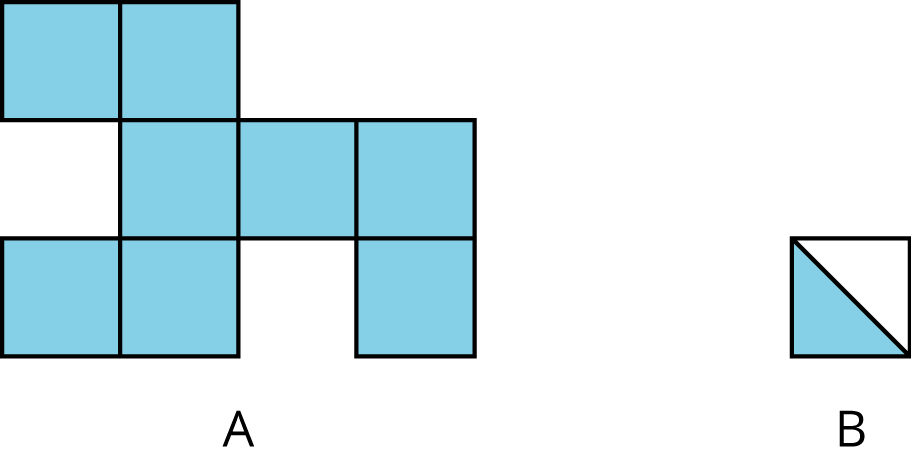 Lesson 1: Tiling the Plane | LearnZillion